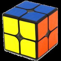 Kostki Rubika 2x2x2