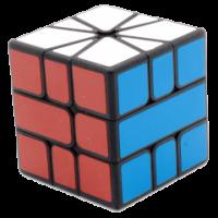 Kostki Square-1