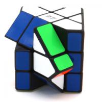 Modyfikacje kostki 3x3x3