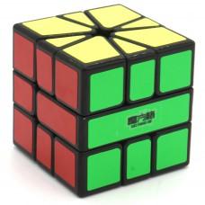 MoFangGe Square-1 / SQ-1 - czarna