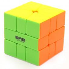 MoFangGe Square-1 / SQ-1 - kolorowa
