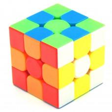 MoYu Meilong3 - kostka 3x3x3 - kolorowa