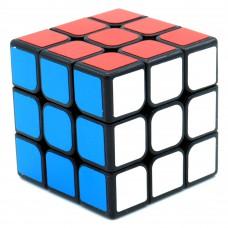 MoYu MF3 - kostka 3x3 - czarna