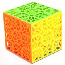 QiYi DNA kostka 3x3 - kolorowa