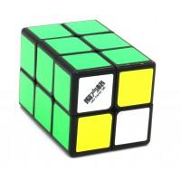 Koska 2x2x3 - 3-kolorowa DO NAUKI - QiYi MoFangGe
