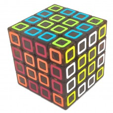QiYi DIMENSION - kostka 4x4