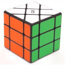 QiYi Fisher Cube - czarna