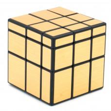 QiYi - kostka MIRROR - złota