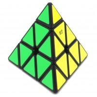 QiYi QiMing A - Kostka Pyraminx - czarna