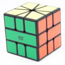 QiYi QiFa - Square-1 - czarna