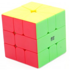 QiYi QiFa - Square-1 - kolorowa