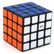 QiYi QiYuan - kostka 4x4 - czarna